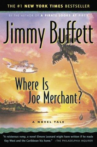 Download Where is Joe Merchant?