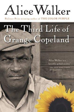 Download The third life of Grange Copeland