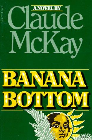 Banana Bottom.