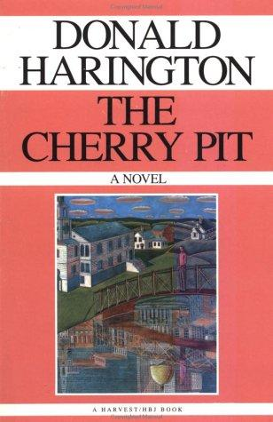 Download The cherry pit
