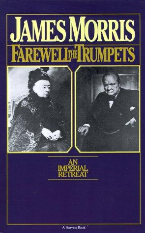Download Farewell the trumpets
