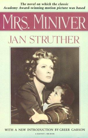 Download Mrs. Miniver