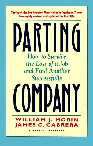 Download Parting company
