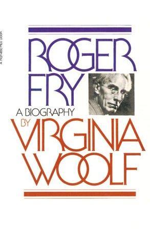 Download Roger Fry