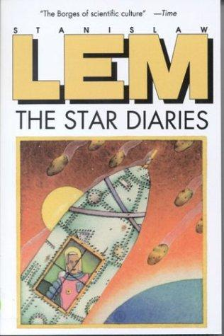 The star diaries