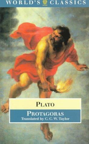 Download Protagoras