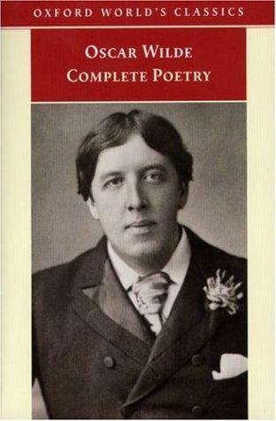 Download Complete Poetry (Oxford World's Classics)