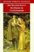 Download The Bride of Lammermoor (Oxford World's Classics)