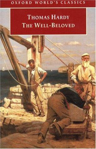 Download The Well-Beloved (Oxford World's Classics)