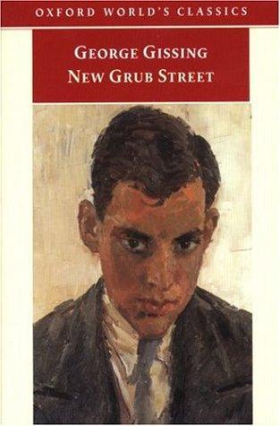 Download New Grub Street