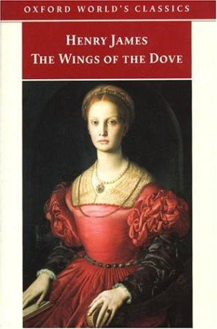 Download The Wings of the Dove (Oxford World's Classics)