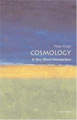 Download Cosmology