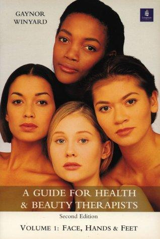 Download Guide for Health and Beauty Therapists