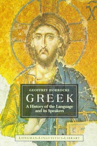 Download Greek