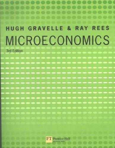 Download Microeconomics