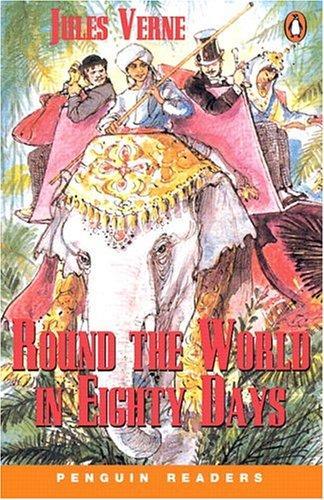 Download Round the World in Eighty Days