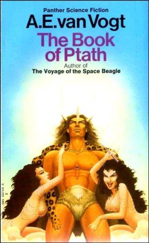 Download The Book of Ptath