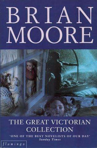 Download The Great Victorian Collection (Paladin Books)