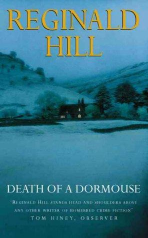 Download Death of a Dormouse