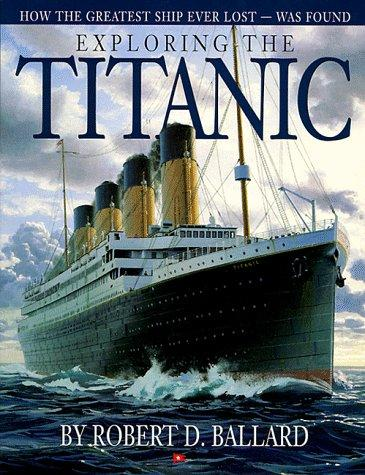Download Exploring the Titanic