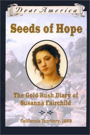 Download Seeds of hope