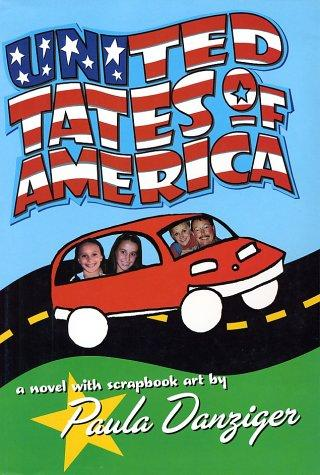 Download United Tates of America