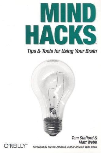 Download Mind hacks