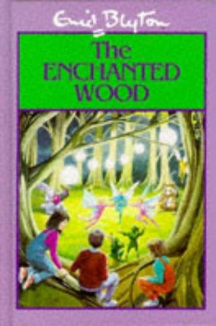 Download The Enchanted Wood