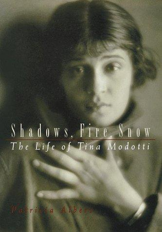 Download Shadows, fire, snow