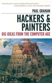 HackersAndPainters