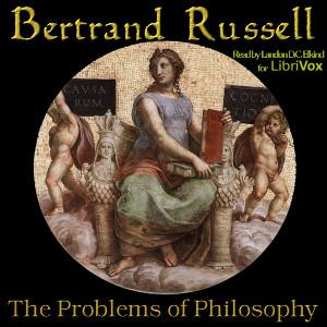 philosophy_bertrand_russell_1706.jpg