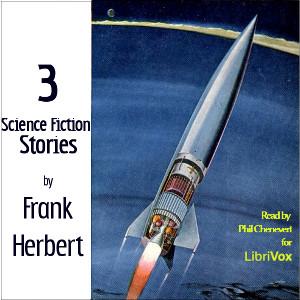 3_science_fiction_herbert_1707.jpg