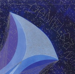 Ships by Danielson