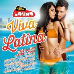 CNCO - Reggaetón Lento (Remix)