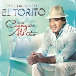 Héctor Acosta - Para Llegar A Donde Estoy