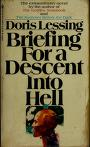 Cover of: Briefing for a Descent into Hell