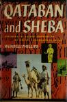 Cover of: Qataban and Sheba