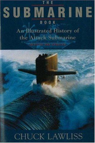 The Submarine Book