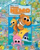 Finding Nemo Look & Find (Look and Find (Publications International)) by Art Mawhinney