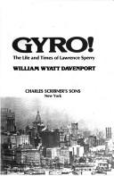 Gyro! by William W. Davenport