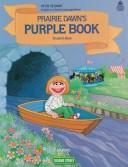 Open Sesame: Prairie Dawn's Purple Book