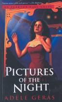 Pictures of the Night (Egerton Hall Trilogy)