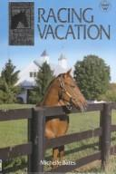 Racing Vacation (Sandy Lane Stables)