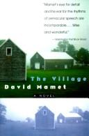 The Village by David Mamet