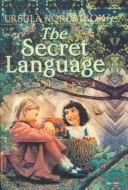 The Secret Language