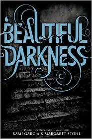 Beautiful Darkness by