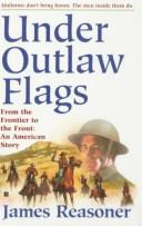 Under Outlaw Flags by James Reasoner