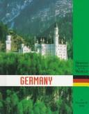 Modern Nations of the World - Germany (Modern Nations of the World) by Eleanor H. Ayer
