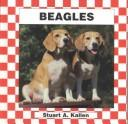 Dogs Set 2 (Dogs Set II) by Stuart A. Kallen