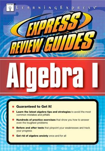 Express Review Guide